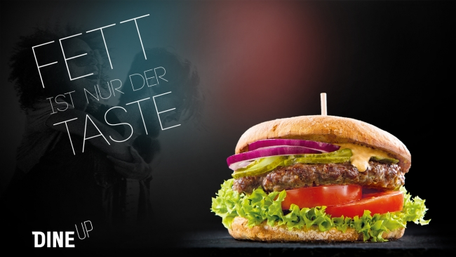 slider_homeburger_01.jpg